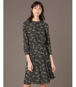 Vestido Mujer SESSUN Ninou...