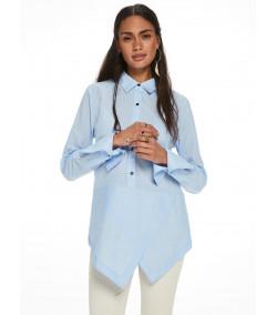 Camisa Mujer MAISON SCOTCH...
