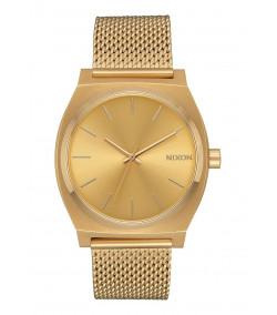 Reloj Mujer NIXON Time...