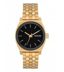 Reloj NIXON Medium Time...