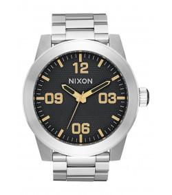 Reloj Hombre NIXON Corporal...