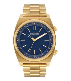 Reloj Hombre NIXON Brigade...