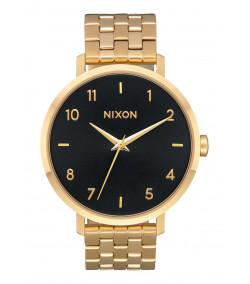 Reloj Mujer NIXON Arrow...