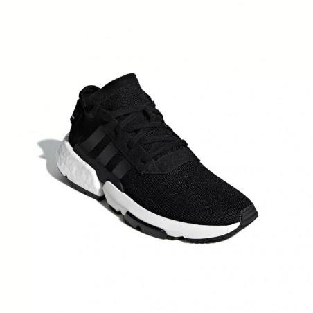 Zapatillas Adidas Pod S31...