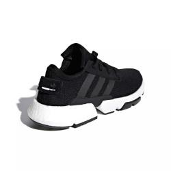 Zapatillas Adidas Pod S31 Negro