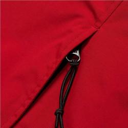 Canguro Carhartt Nimbus Hombre Rojo