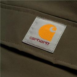 Canguro Carhartt Nimbus Hombre Verde Cipres