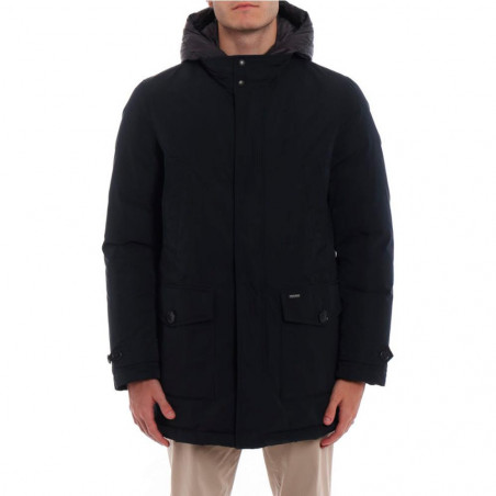 Chaqueta Woolrich City Coat...