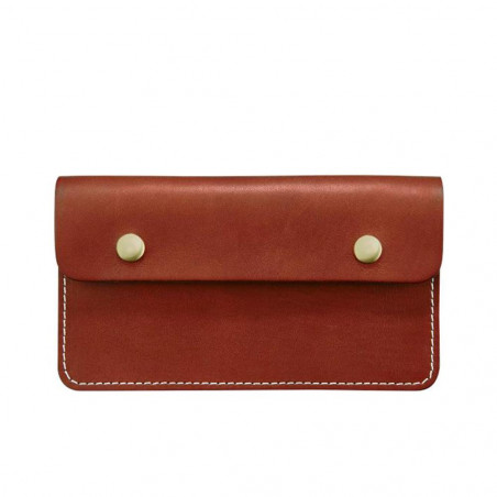 Cartera Red Wing Trucket...