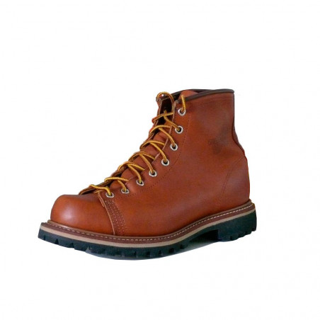 Botas Red Wing Mountain Oro...