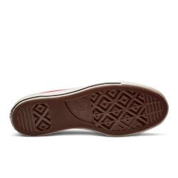 Zapatillas Converse Chuck 70 Rojo