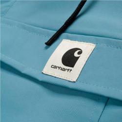 Carhartt Nimbus Mujer Verano Azul