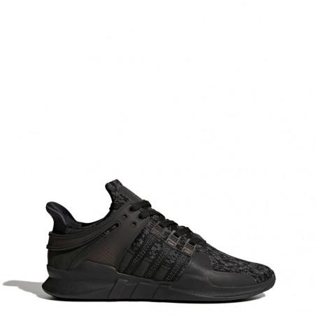 Zapatillas Adidas Eqt...