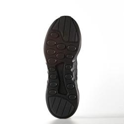 Zapatillas Adidas Eqt Support Negro
