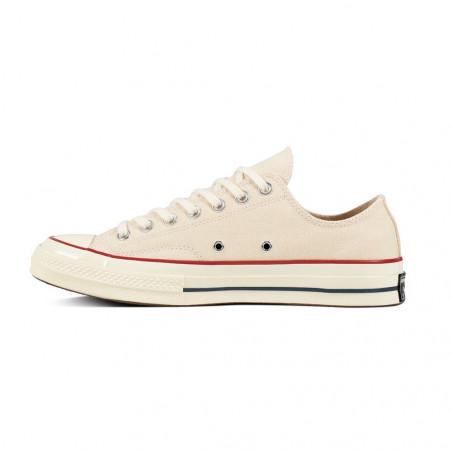 Zapatillas Converse Chuck...