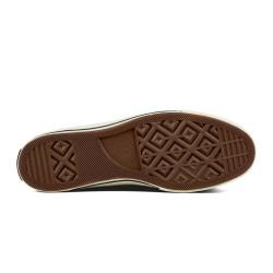 Zapatillas Converse Chuck 70 Blanco