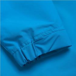 Carhartt Nimbus Hombre Verano Azul