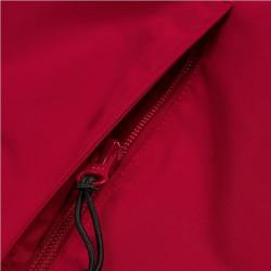 Carhartt Nimbus Hombre Verano Rojo