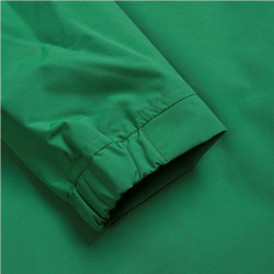 Carhartt Nimbus Hombre Verano Verde