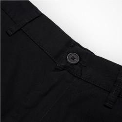 Pantalón Carhartt Cardony Negro