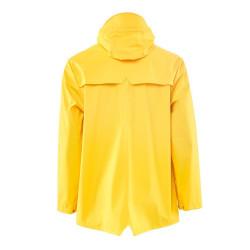 Chubasquero Rains Verano Amarillo