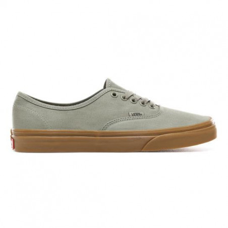 Zapatillas Vans  Authentic...
