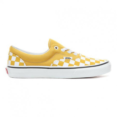 Zapatilla Vans Checkerboard...