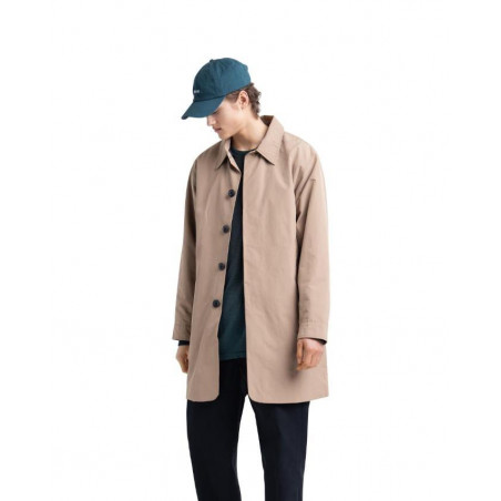 Cazadora Herschel Mac Coat...