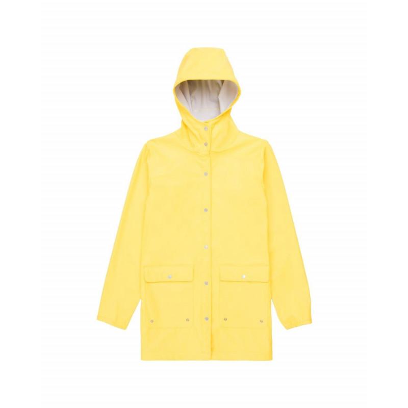 Parka Herschel Rainwear Amarillo
