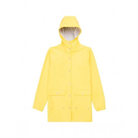 Parka Herschel Rainwear...