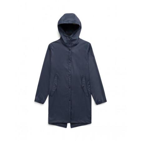 Abrigo Herschel Rainwear...