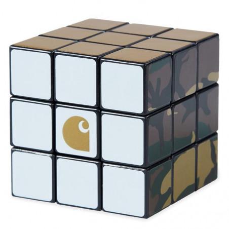 Cubo De Rubik Carhartt Wip...