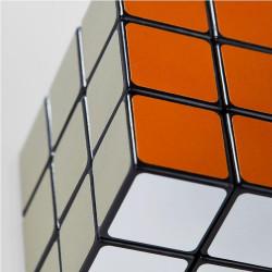 Cubo De Rubik Carhartt Wip Multicolor