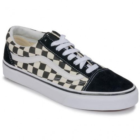 Zapatilla Vans Old Skool...