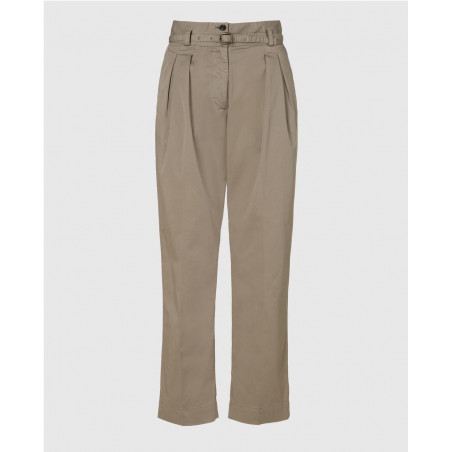 Pantalon Woolrich Stretch...