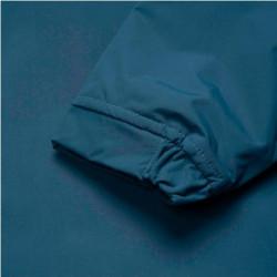 Canguro Carhartt Nimbus Hombre Azul Prusia