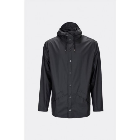 Chubasquero Rains Jacket...