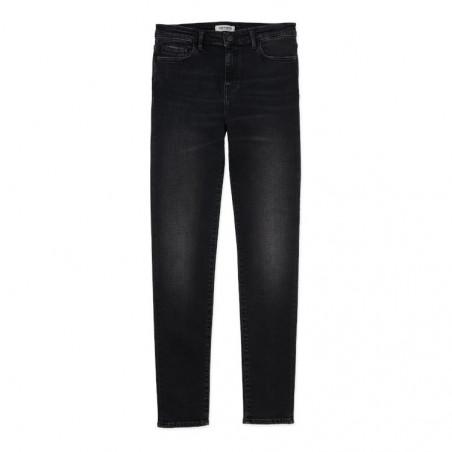 Pantalon Carhartt W´Bix...