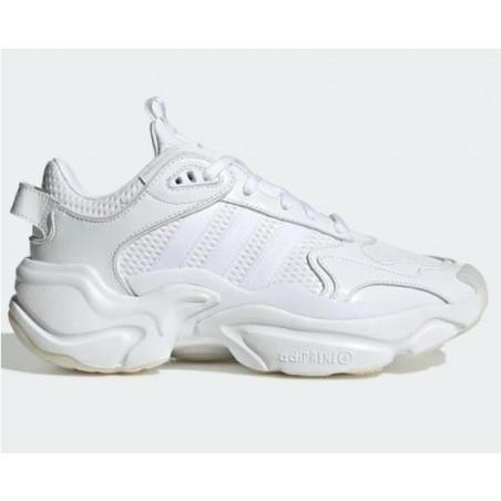 Zapatillas Adidas Magmur...