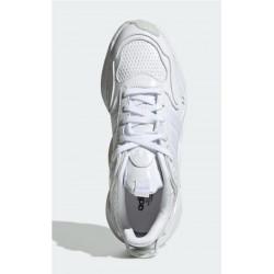 Zapatillas Adidas Magmur Runer Blanco