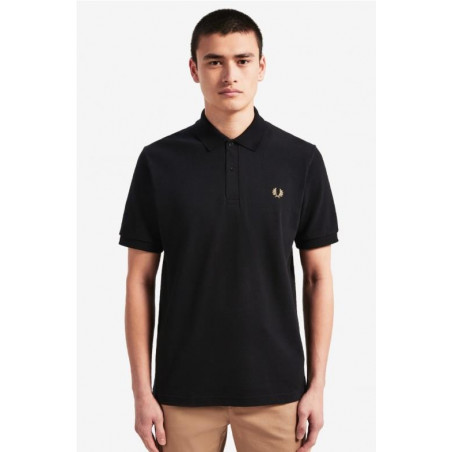 Polo Fred Perry The...