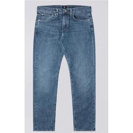 Pantalon Edwin Ed-80...