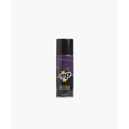 Crep Protect Spray 200 Ml...