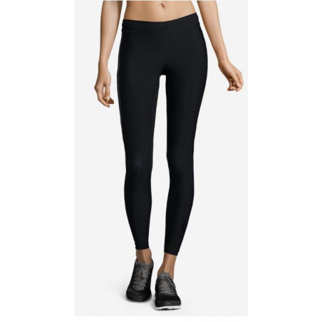 Leggins Casall Sculpture Negro
