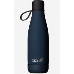 Botella Casall Keep Cold Azul