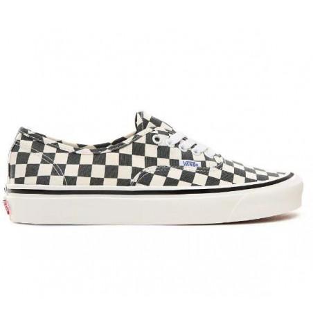 Zapatillas Vans  Authentic...