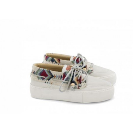Zapatillas Dolfie Dylan Ltd...