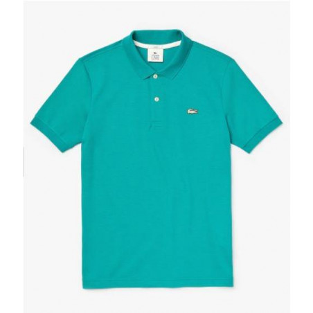 Polo Lacoste Live Slim Fit...