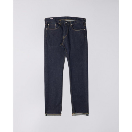 Pantalon Edwin Slim Tapered...