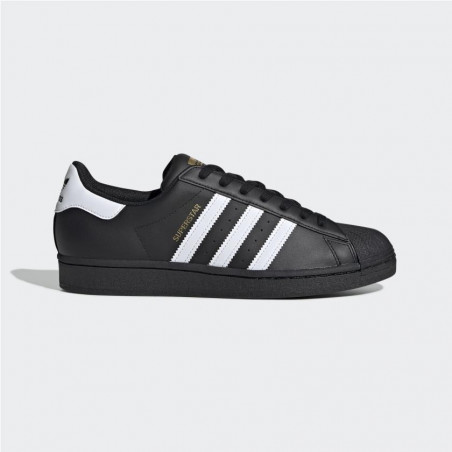 Zapatillas Adidas Superstar...